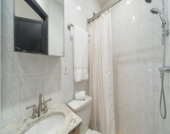 1 Bedroom, Little Italy Rental in NYC for $3,445 - Photo 1