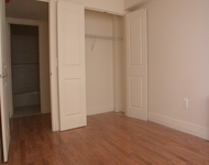 2 Bedrooms, Boerum Hill Rental in NYC for $3,850 - Photo 1