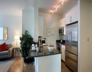 2 Bedrooms, East Harlem Rental in NYC for $3,225 - Photo 1