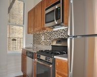 2 Bedrooms, Little Senegal Rental in NYC for $2,570 - Photo 1