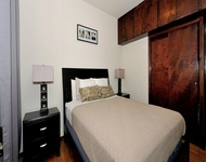 2 Bedrooms, East Harlem Rental in NYC for $2,525 - Photo 1