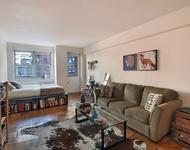 Studio, Chelsea Rental in NYC for $2,175 - Photo 1