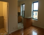 3 Bedrooms, Central Harlem Rental in NYC for $3,500 - Photo 1