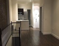 1 Bedroom, Yorkville Rental in NYC for $4,179 - Photo 1