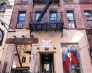 2 Bedrooms, Greenwich Village Rental in NYC for $2,950 - Photo 1