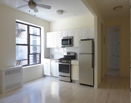 2 Bedrooms, Windsor Terrace Rental in NYC for $2,890 - Photo 1