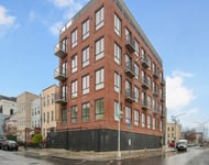 2 Bedrooms, Greenpoint Rental in NYC for $3,075 - Photo 1