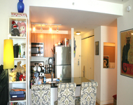 1 Bedroom, Hunters Point Rental in NYC for $3,115 - Photo 1
