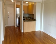 2 Bedrooms, Murray Hill Rental in NYC for $6,779 - Photo 1