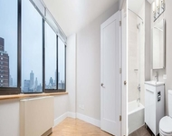 2 Bedrooms, East Harlem Rental in NYC for $4,708 - Photo 1