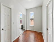 2 Bedrooms, Cooperative Village Rental in NYC for $2,750 - Photo 1