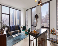 2 Bedrooms, Murray Hill Rental in NYC for $6,868 - Photo 1