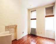 1 Bedroom, Little Italy Rental in NYC for $2,220 - Photo 1