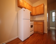 2 Bedrooms, East Williamsburg Rental in NYC for $2,350 - Photo 1