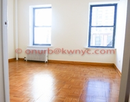 2BR at East 94th Street - Photo 1