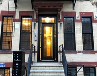 4 Bedrooms, Civic Center Rental in NYC for $3,399 - Photo 1