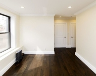 3 Bedrooms, Gramercy Park Rental in NYC for $5,814 - Photo 1