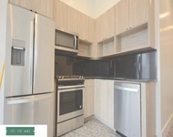 3 Bedrooms, Prospect Heights Rental in NYC for $6,000 - Photo 1