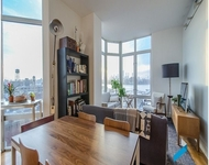 2 Bedrooms, Greenpoint Rental in NYC for $4,246 - Photo 1