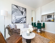 1 Bedroom, Long Island City Rental in NYC for $3,399 - Photo 1