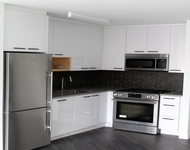 3BR at East Houston Street - Photo 1