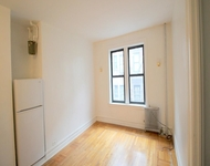 Studio, Inwood Rental in NYC for $1,599 - Photo 1