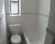 1 Bedroom, Windsor Terrace Rental in NYC for $2,250 - Photo 1