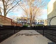 1 Bedroom, Boerum Hill Rental in NYC for $6,100 - Photo 1