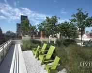 Studio, East Harlem Rental in NYC for $2,995 - Photo 1
