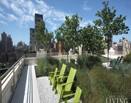 1 Bedroom, East Harlem Rental in NYC for $3,925 - Photo 1