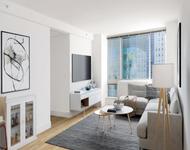 2BR at East 44th st - Photo 1