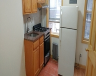 1 Bedroom, Little Italy Rental in NYC for $1,900 - Photo 1