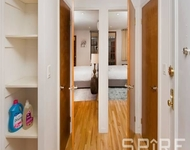 2 Bedrooms, Yorkville Rental in NYC for $4,320 - Photo 1