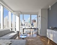 Studio, Chelsea Rental in NYC for $3,895 - Photo 1
