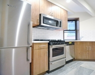 2 Bedrooms, Two Bridges Rental in NYC for $2,400 - Photo 1
