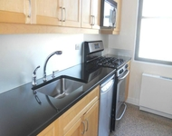 Studio, Yorkville Rental in NYC for $2,950 - Photo 1