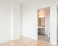 Studio, Chelsea Rental in NYC for $3,510 - Photo 1