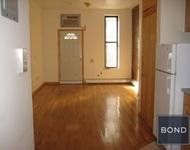 Studio, East Harlem Rental in NYC for $1,900 - Photo 1