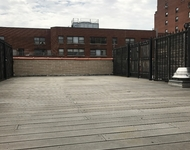 1 Bedroom, Mount Eden Rental in NYC for $3,595 - Photo 1