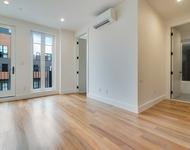 2BR at Spacious 2 bedroom/1 bathroom apartment in Williamsburg - Photo 1