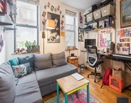 1BR at Orchard Street - Photo 1