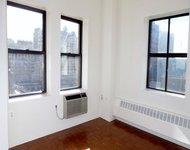 3 Bedrooms, Chelsea Rental in NYC for $4,925 - Photo 1