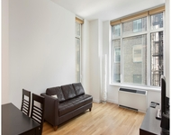 1BR at 325 Fifth Avenue - Photo 1