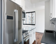 1 Bedroom, Yorkville Rental in NYC for $4,832 - Photo 1