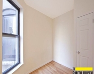 4 Bedrooms, Central Harlem Rental in NYC for $4,000 - Photo 1