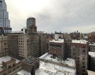 Studio, Manhattan Valley Rental in NYC for $2,715 - Photo 1