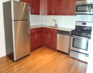 2 Bedrooms, East Williamsburg Rental in NYC for $2,849 - Photo 1
