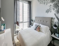 2 Bedrooms, Long Island City Rental in NYC for $4,249 - Photo 1