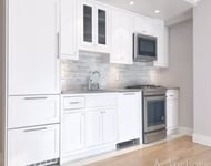 2 Bedrooms, Upper West Side Rental in NYC for $4,965 - Photo 1