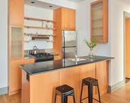 1 Bedroom, Boerum Hill Rental in NYC for $3,282 - Photo 1